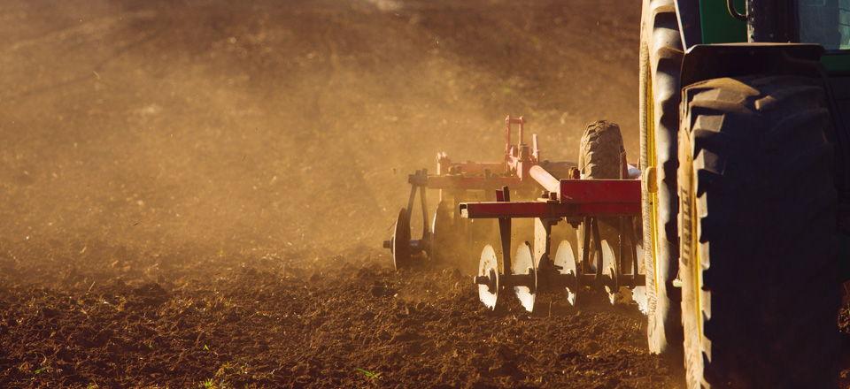 купить масло для сельскохозяйственной техники