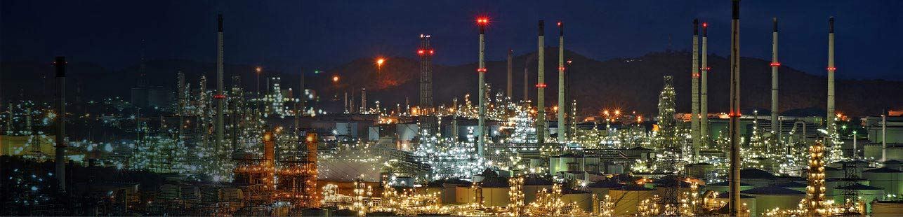 купить масло для газового двигателя
