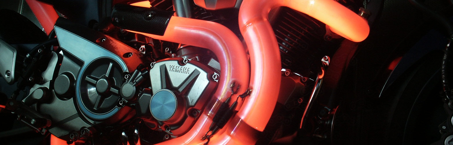 моторное масло мотоцикл