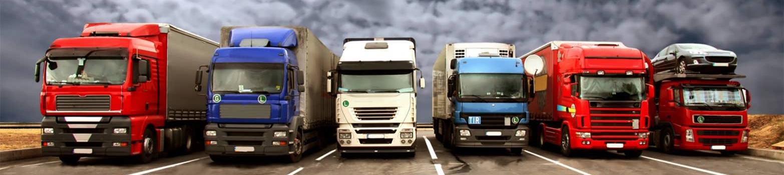 масло для транспорта