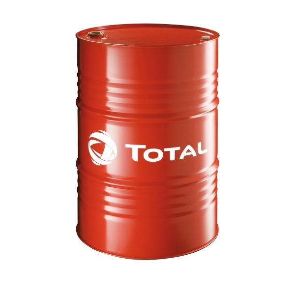 TOTAL ZF ECOFLUID A LIFE