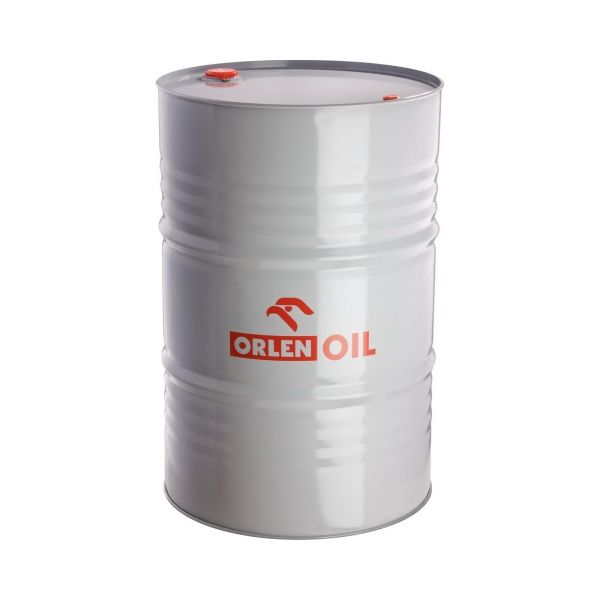 ORLEN OIL MONSUN PLUS 15W-40