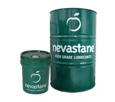NEVASTANE CHAIN OIL XT